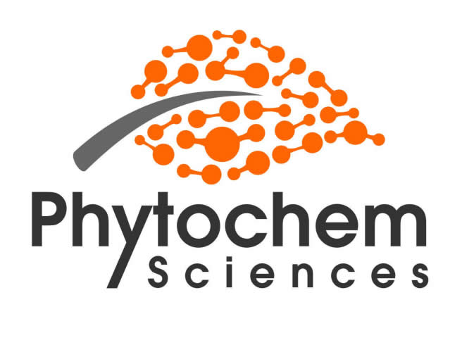 Phytochem Sciences