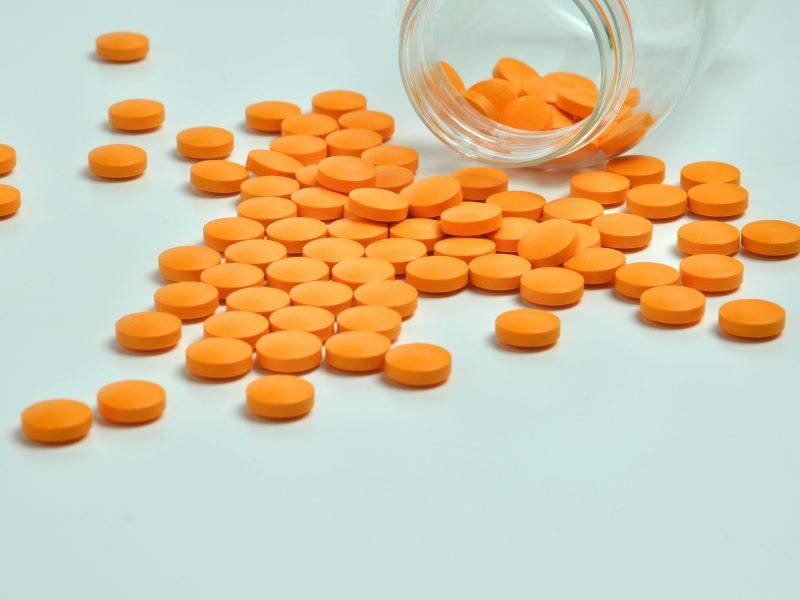 2 Tablet