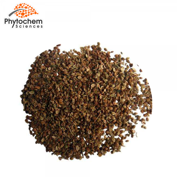 Cnidium Monnieri Extract