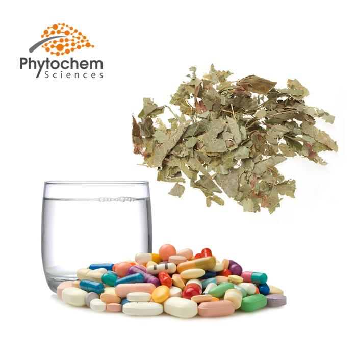 Epimedium Extract