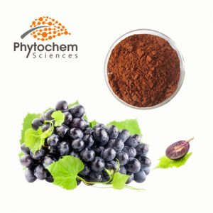 Grape Extract
