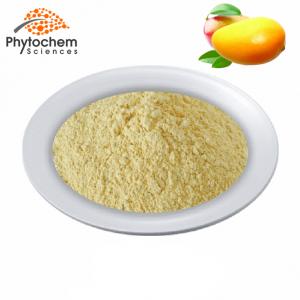 Irvingia gabonensis powder