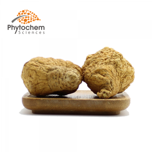 Maca Root for Women
