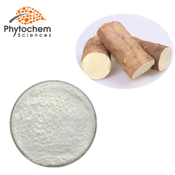 Wild Yam Extract Powder