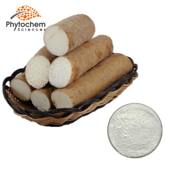 Wild Yam Powder Extract