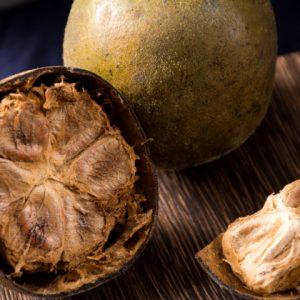 Natural Sweetness, Pigment, Fruit Vegetable Powder