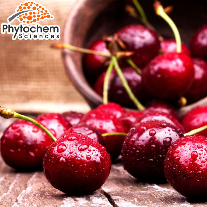 Acerola Cherry Supplement