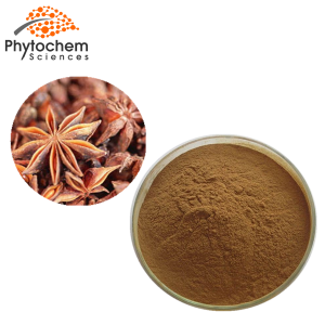 Aniseed Powder Extract