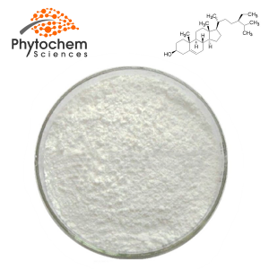 Beta Sitosterol Powder