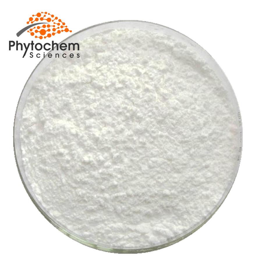 Bitter Almond Powder