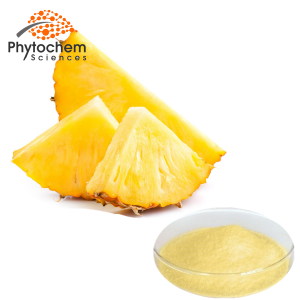 Pineapple Extract Powder