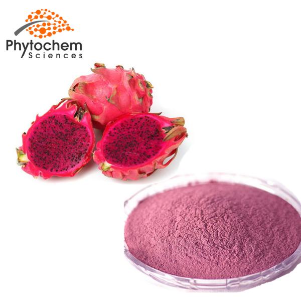 Pitaya Juice Powder