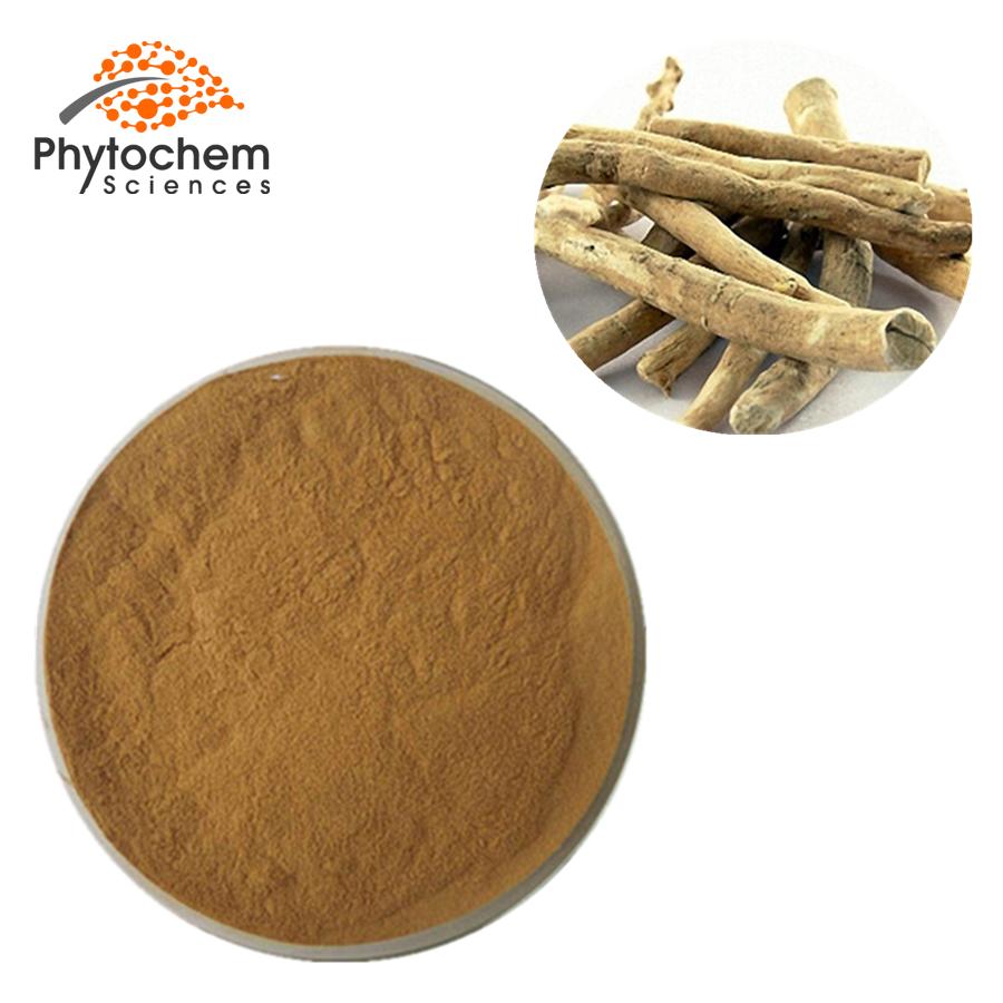ashwagandha root powder