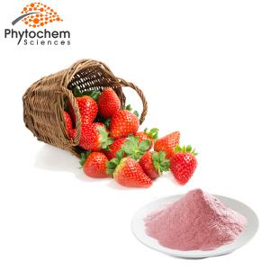 best strawberry extract