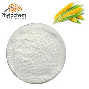beta sitosterol phytosterol