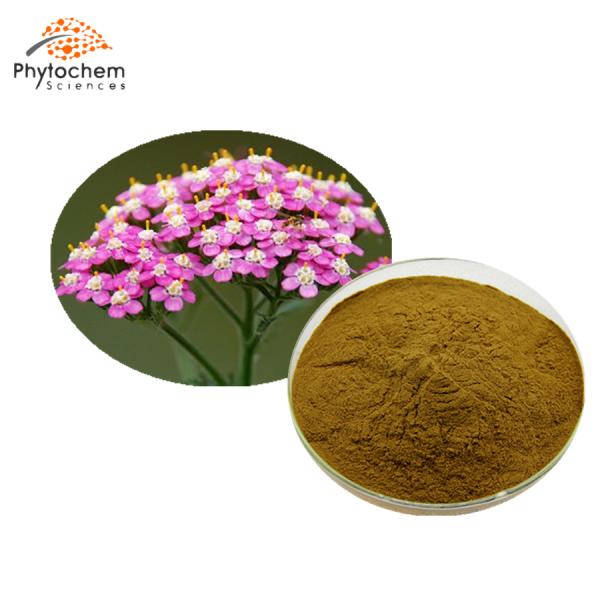 achillea millefolium extract pow