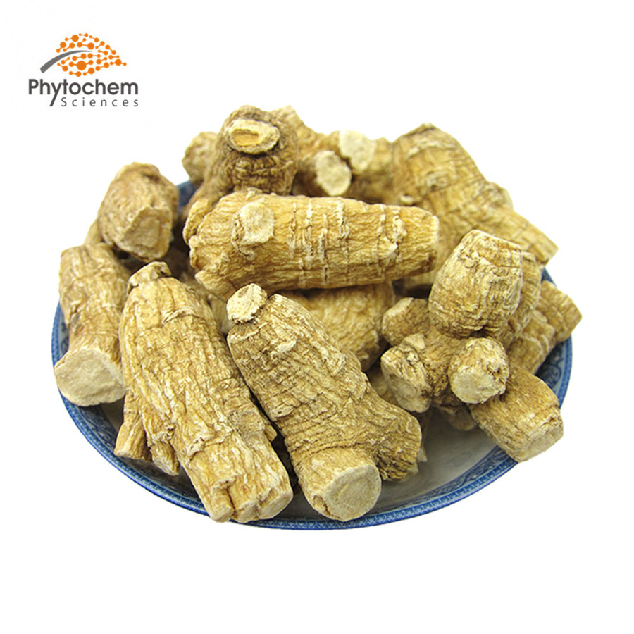 american ginseng extract benefits