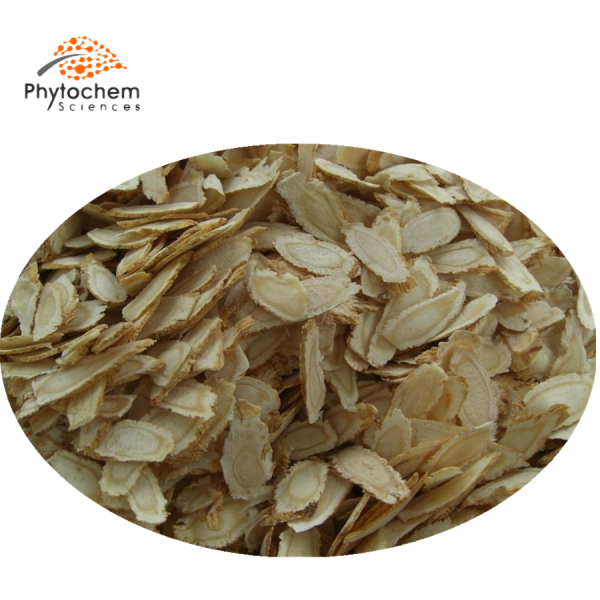 american ginseng powder extract