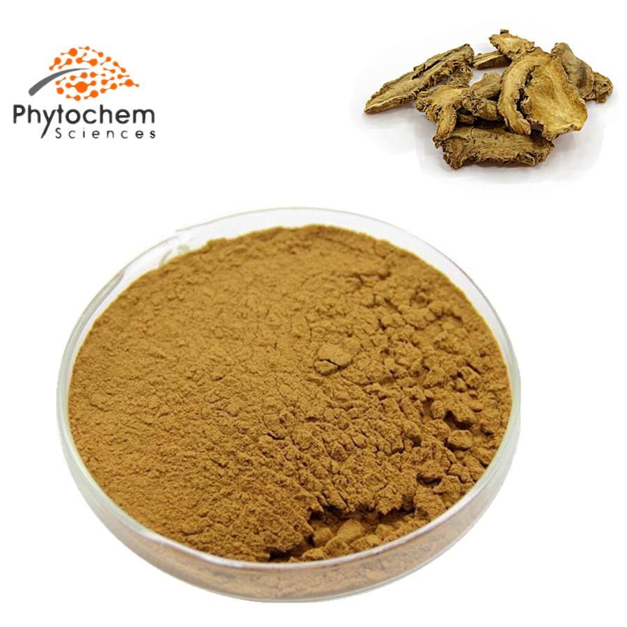 angelicae pubescentis powder