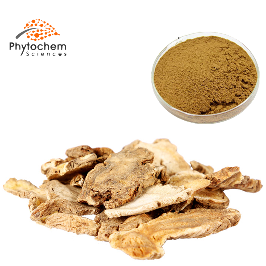 angelicae pubescentis root extract