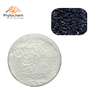 black sesame extract powderblack sesame extract powder