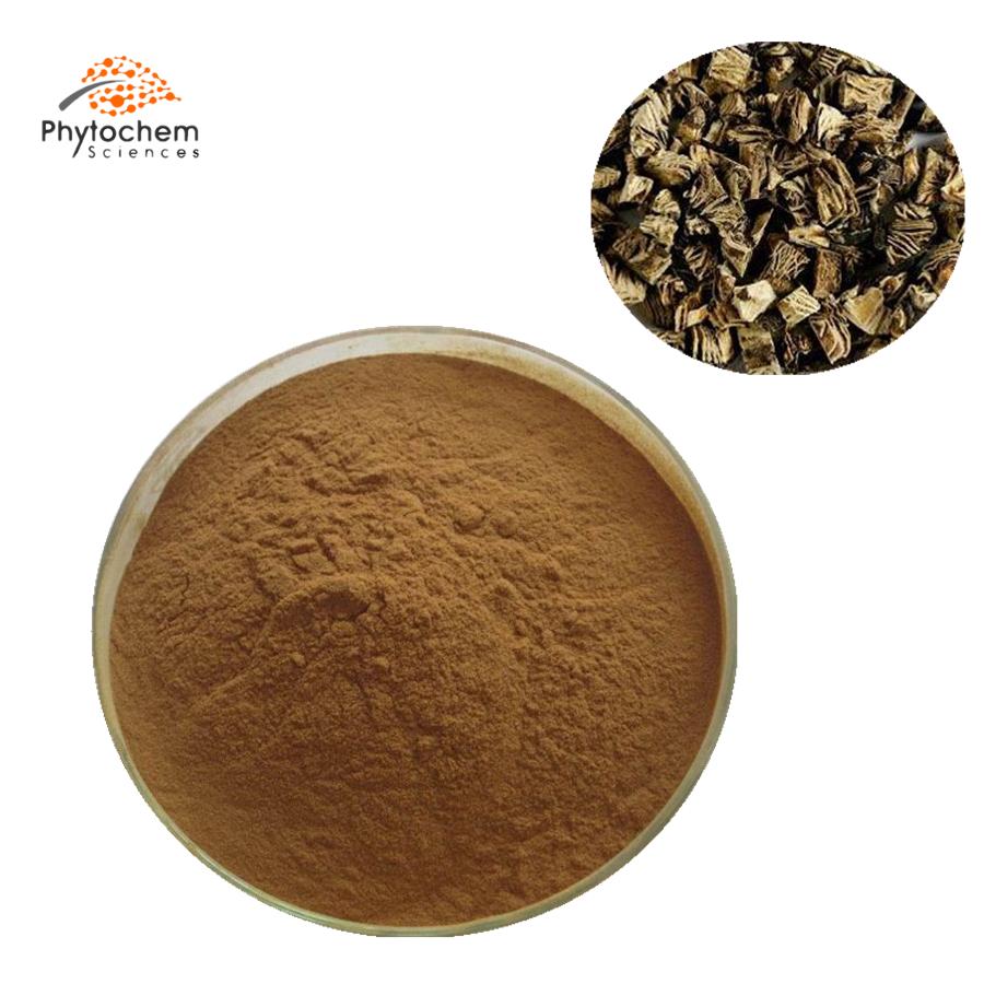 cimicifuga racemosa root extract