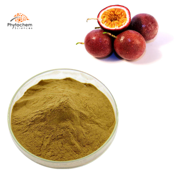 fig extract