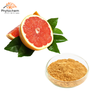 grapefruit extract for skin