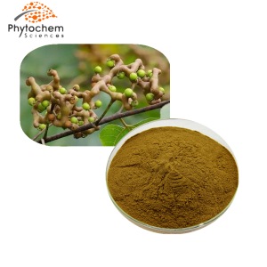 hovenia dulcis extract supplement