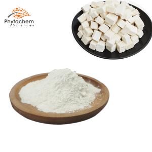 poria cocos extract powder
