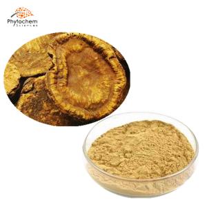 rheum powder extract