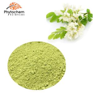 sophora japonica powder