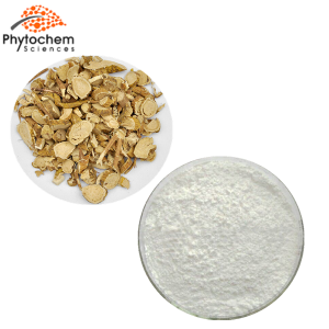 sophora root extract