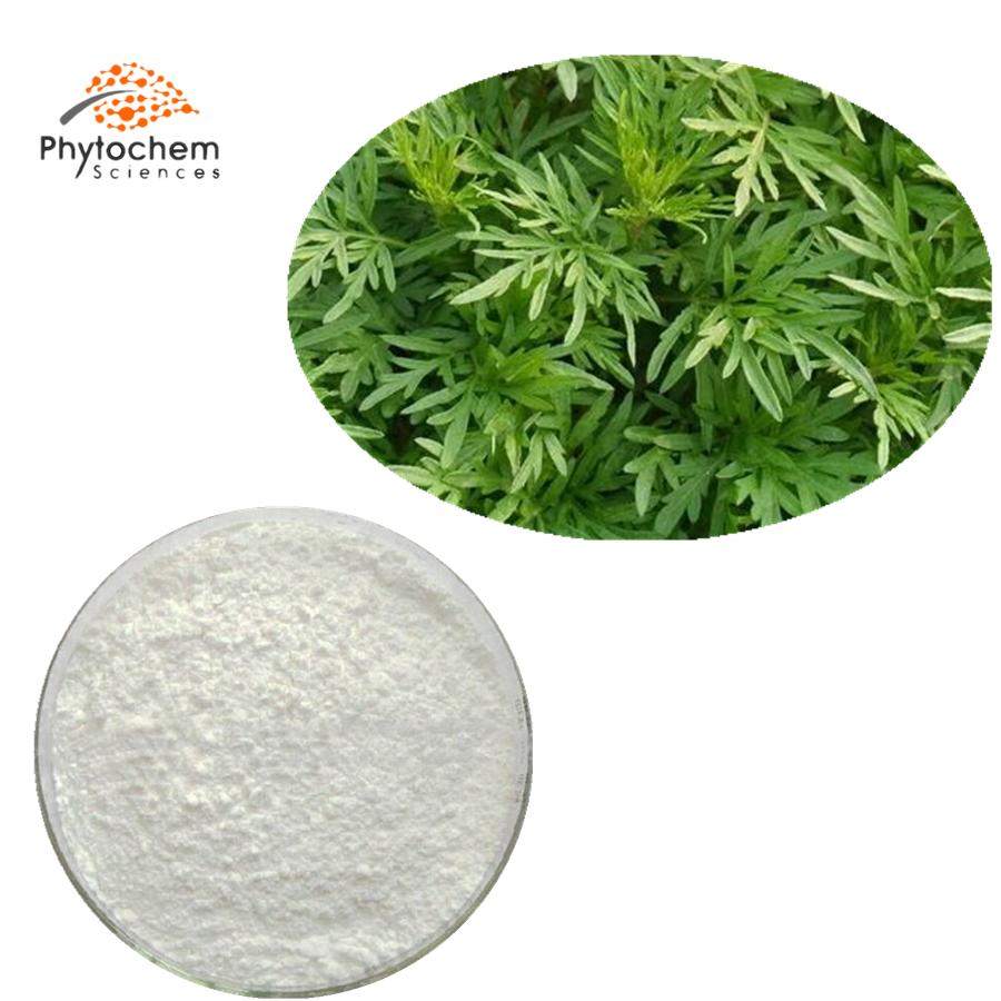 sweet wormwood powder extract